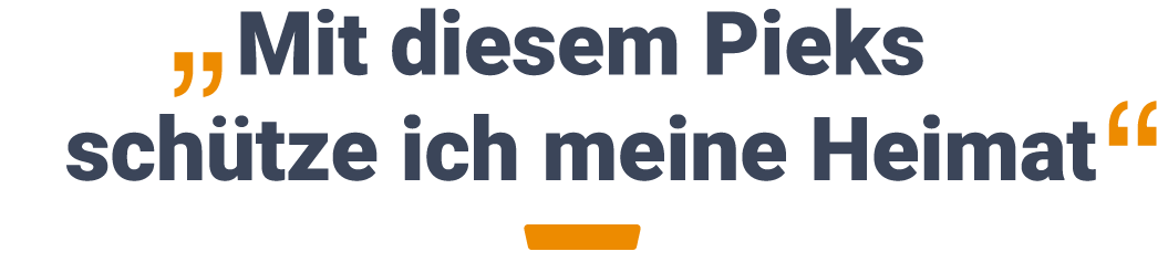 Corona-Impfkampagne von Osthessen|News